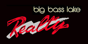 Big Bass Lake Realty